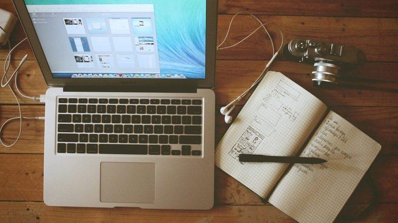3 Trik Rahasia Memilih Niche Blog yang Potensial