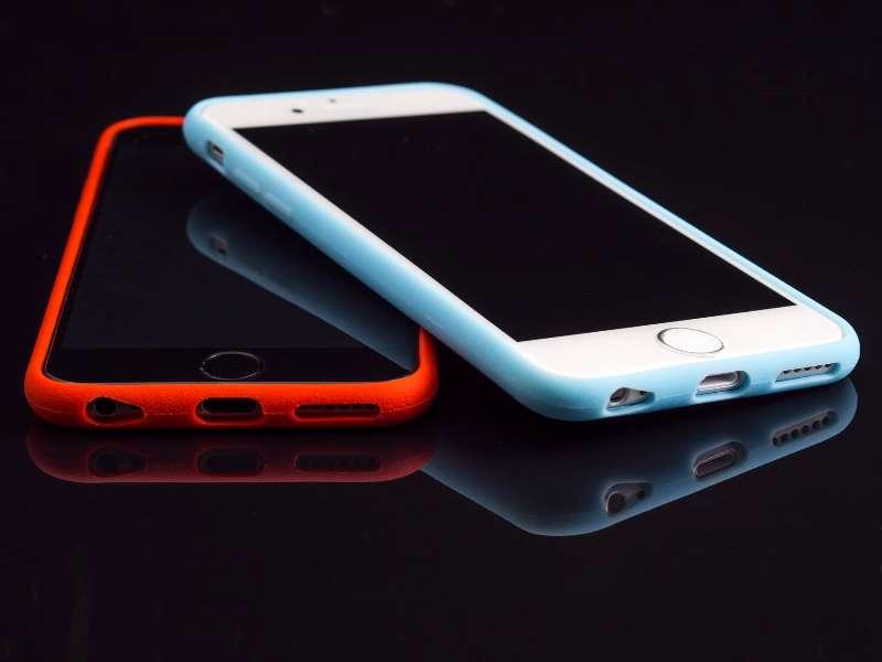 Spesifikasi Xiaomi Redmi Note 5