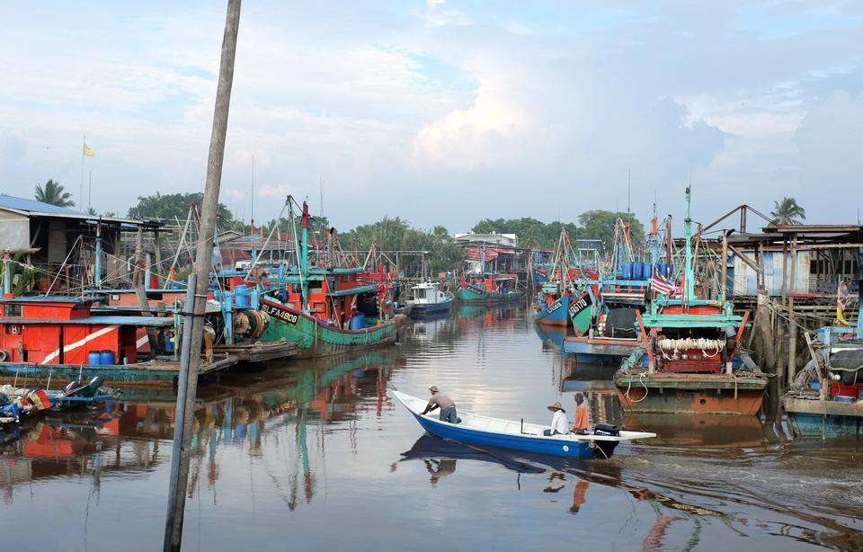 Mengapa Sejarah Kabupaten Bandung Disebut Teks Eksplanasi