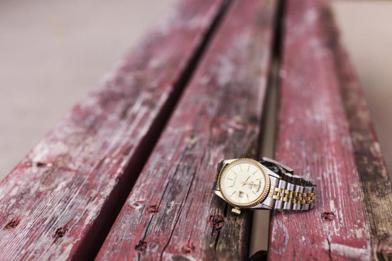 Apple Watch Vs Garmin, Mana Yang Lebih Unggul?