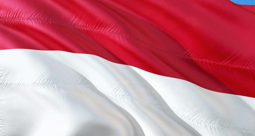 Kehebatan Presiden Soeharto dalam Membawa Indonesia Mencapai Kejayaan