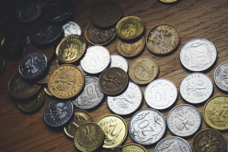 5 Perbedaan Akuntansi Manajemen dan Akuntansi Keuangan