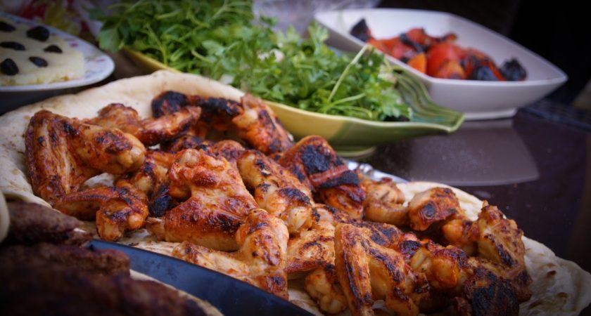 3 Resep Ayam Goreng Mentega Andalan Keluarga