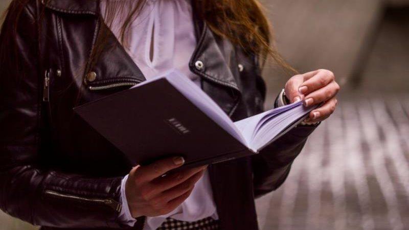 Perguruan Tinggi Negeri dengan Prodi Psikologi Saintek