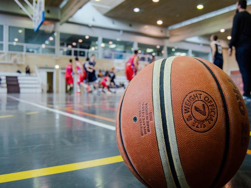 Struktur Kepengurusan Induk Organisasi Bola Basket IndonesiaSaat Ini