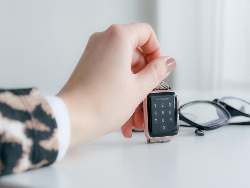 Jam Tangan Wanita Casio Orisinal Terbaru dan Terbaik