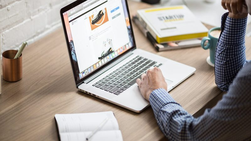Tips Bisnis Online Untuk Para Pemula
