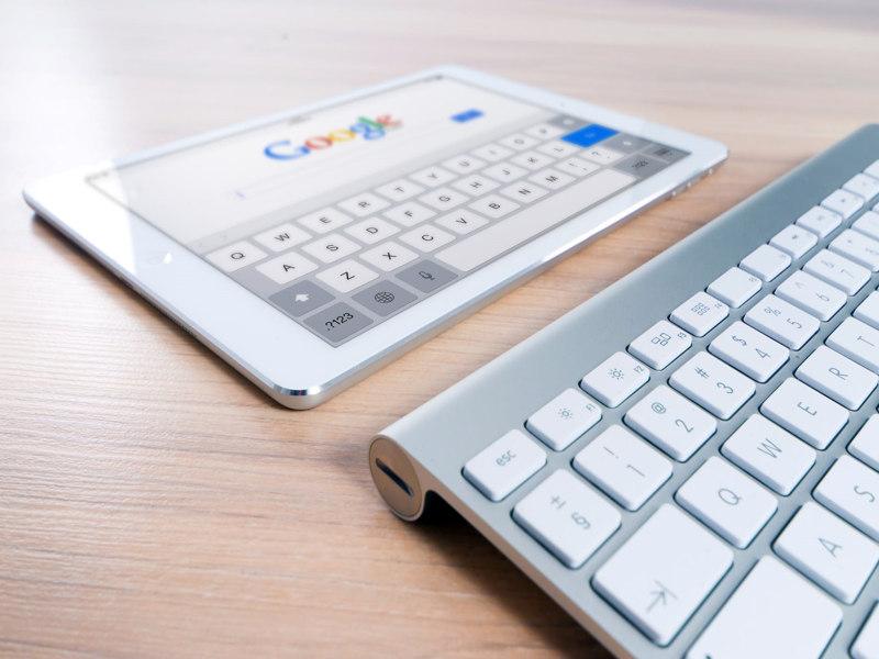 Google Form Bisa Digunakan Untuk Apa Saja?