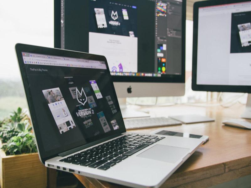 Ingin Membuat Website ? Ketahui Cara Dan Harga Hosting Terbaru Disini !