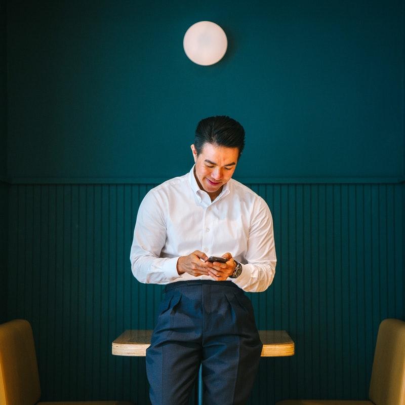 Harga Paket Internet Telkomsel 4G Terbaru