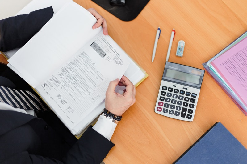 8 Acuan Dasar Hukum Sertifikat Laik Fungsi