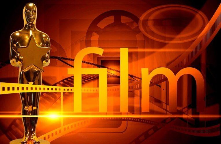 7 Film Terbaik Sepanjang Masa Versi IMDB