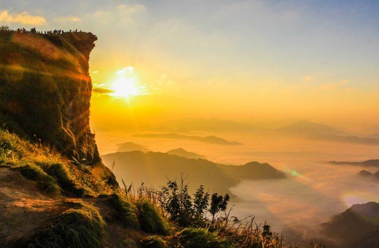 Yuk Mengenal Lebih Banyak Mengenai Tujuan Wisata Kawah Bromo